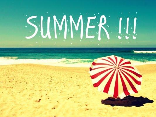 Telestack Summer Holiday Closure